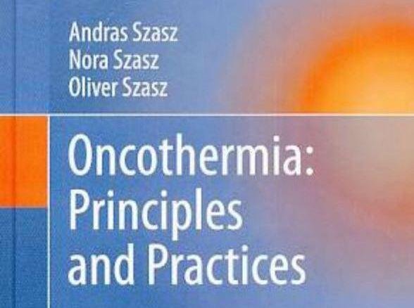 Ογκοθερμία: Αντικαρκινική θεραπεία