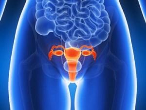 Καρκίνος τραχήλου μήτρας και Υπερθερμία