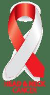 Καρκίνος κεφαλής & τραχήλου και Υπερθερμία
