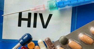 Kasus HIV/AIDS di Jawa Barat Terus Bertambah