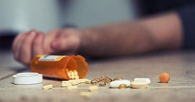 Pecandu Narkoba Bisa Sembuh?