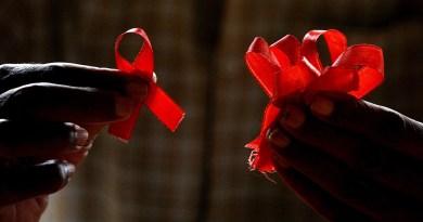 Tips Merawat Penderita HIV