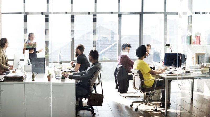 Menghadapi Tantangan Sebagai ODHA di Tempat Kerja