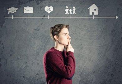 5 Cara Ampuh Memaksimalkan Potensi Diri Sendiri