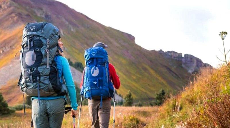 5 Tips Traveling Aman untuk ODHA