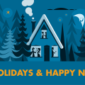 Ypi charter schools 187 holiday greetings from ypics