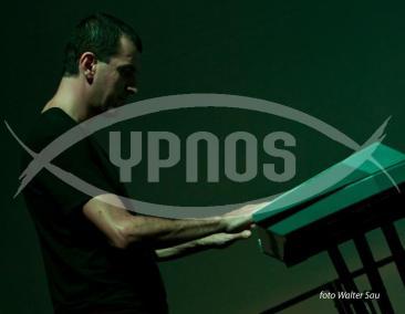 Ypnos_Gallery-09
