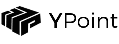 YPoint's Website