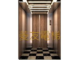 電梯保養,電梯改修,電梯更新,控制系統更新,與局部更新,電梯維護保養等-找產品 - 518黃頁-找批發,找 ...