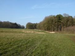 Het groene zuiden van Ieper - The green south of Ypres ©YRH2016
