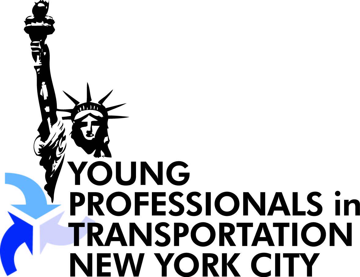 YPT New York City