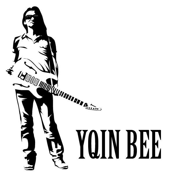 12 Tangga Nada Mayor « Yqin Bee Graza Music