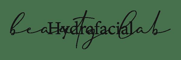 Hydrafacial Regina