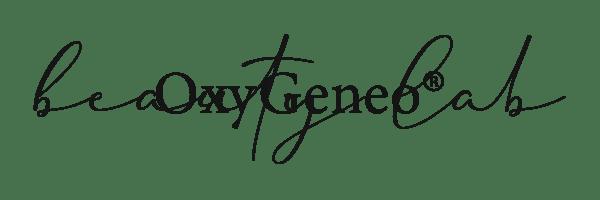 Oxygeneo regina