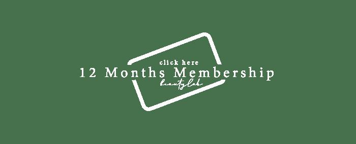 12 months membership