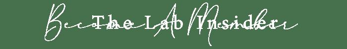 beauty lab membership