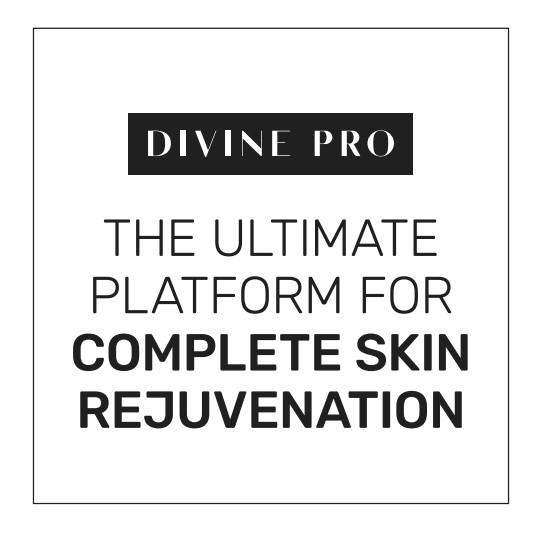 Divine Pro Regina