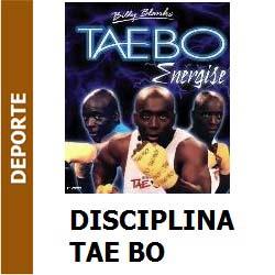 taeboportada-seccion-deporte--deporte-patrocinador