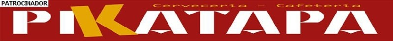 pikatapa-corporativo--publicidad-online