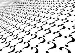 interrogante-ocio--pensamiento-lateral