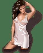 lingerie-146462__180