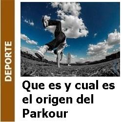 queesycualeselorigendelparkourportada-seccion-deporte-