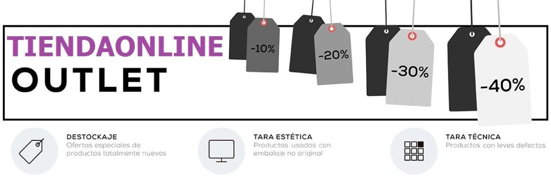 Tienda Online, Tienda Online, Tendenciasdebelleza, Tendenciasdebelleza