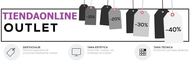 Tienda Online 0