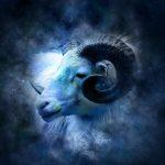 aries-signos-del-zodiaco