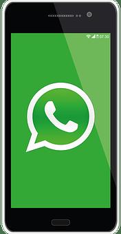 whatsapp-fotografa-cmo-enviar-fotos-de-ms-calidad-en-whatsapp