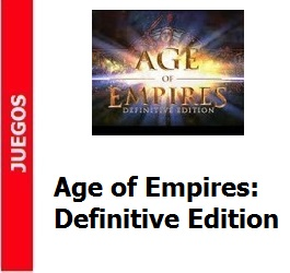 Age_of_Empires_Definitive_Edition_portada