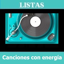 lista_canciones_con_energia_portada