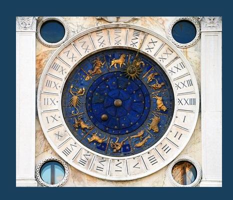 Zodiaco recomendaciones para viajar en 2018 Según tu signo