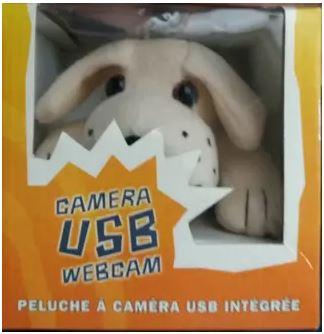 tienda-camara-usb-webcam-peluche