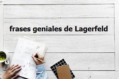 Frases_geniales_de_Lagerfeld
