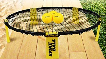 spikeball-el-nuevo-deporte-de-moda
