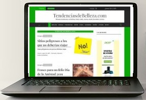 Black Friday tiendas y ofertas, Black Friday tiendas y ofertas, Tendenciasdebelleza, Tendenciasdebelleza