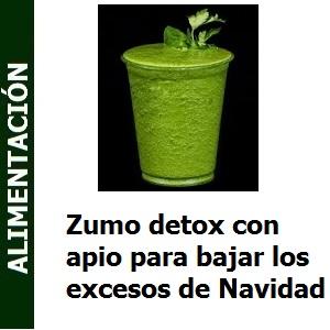 Zumo_detox_con_apio_para_bajar_los_excesos_de_Navidad_Portada
