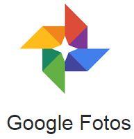 google-fotos-las-mejores-apps-para-poner-filtros-a-las-fotos-en-tu-mvil