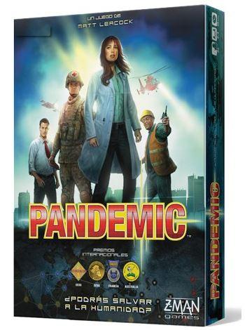 pandemic-sello-de-asmodee-ibrica-pandemic-el-juego-de-mesa-prediccin-del-coronavirus