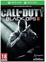 Call Of Duty 9 Black Ops II Game Classics (Xbox 360