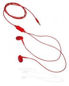 603440 0001p 240x300 - Aerial7 DRIFTER Headphones