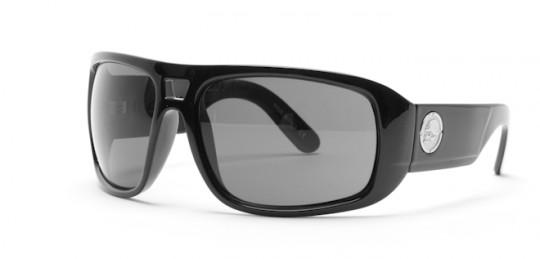 The General 540x259 - Metal Mulisha Eyewear By Brian Deegan