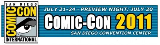 comic con 620x175 540x152 - Comic Con San Diego