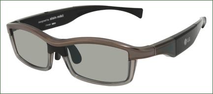 image001.png@01CC51E1 - Alain Mikli Brings Us Designer 3D Glasses