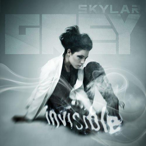 "247433 180091708716302 148617088530431 468222 5378248 n - Skylar Grey- ""Invisible"""
