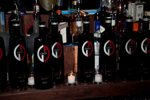 12 - Event Recap: YRB & 92.3 NOW Nick Cannon Cover Release Party