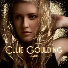 Unknown1 - Ellie Goulding Set to Release Live EP