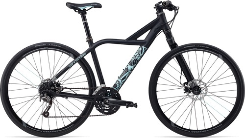 Dec 22 bike1 - FINAL HOLIDAY GIVEAWAY