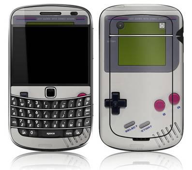 image001 1 - BlackBerry Goes Game Boy